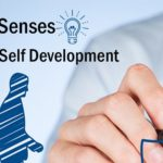7 'Senses' of Self-Development