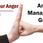 Anger Management Guide – How to Control Anger