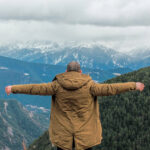 How to Motivate Yourself: 15 Best Smart Ways to Find Motivation